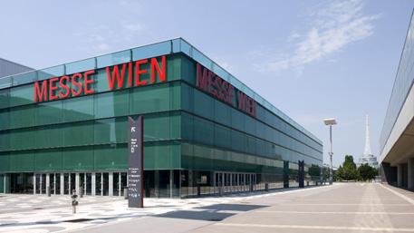 ESHRE 2019, Vienna (24-26/06)