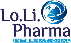 Lo.Li. Pharma International
