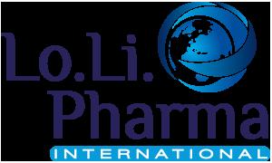 Lo.Li. Pharma International