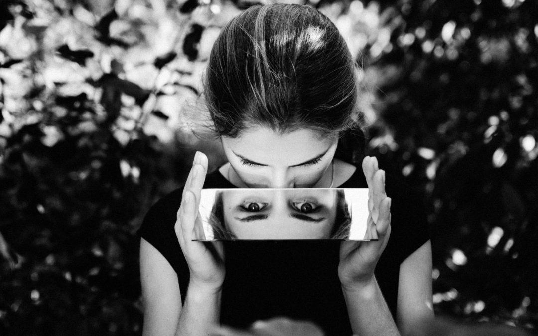 Digital Era: the importance of the communication