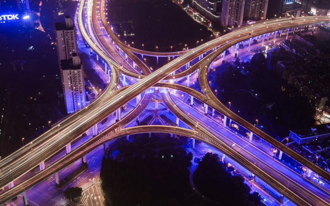 International account manager: a bridge between different global markets