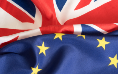 Brexit – EU & UK trade agreement (TCA): How have UK export procedures changed?