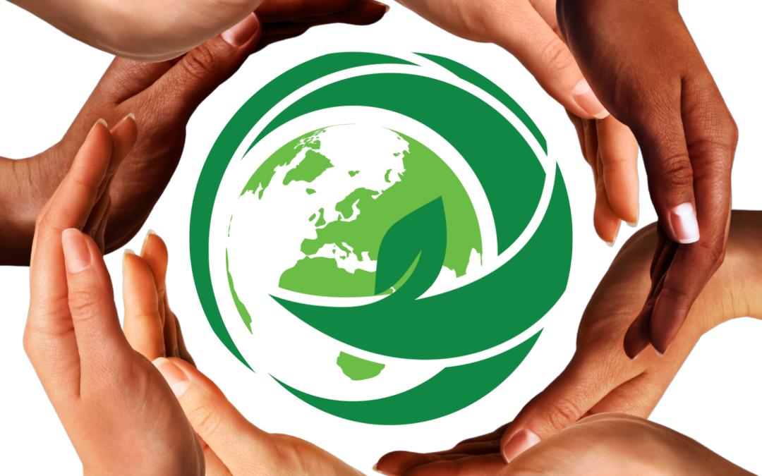 Towards a greener Lo.Li. Pharma International