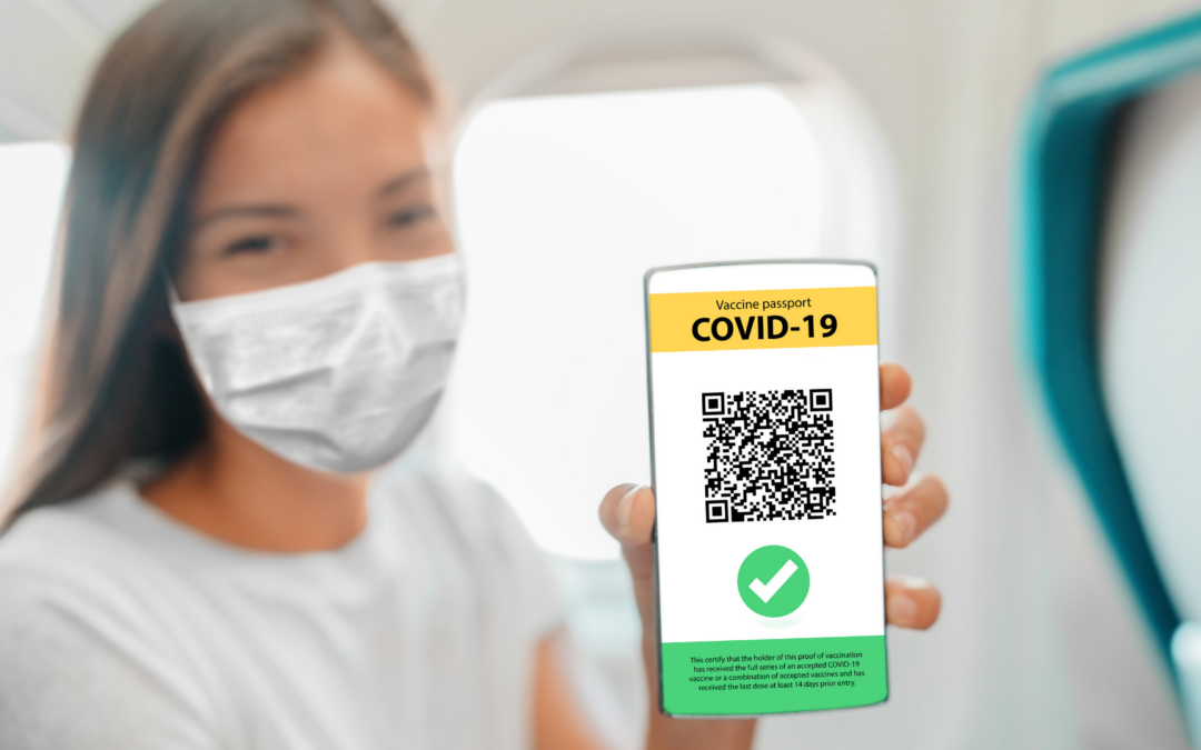 Covid and Data Protection Authority: from Immuni App to the Digital Green Certificate