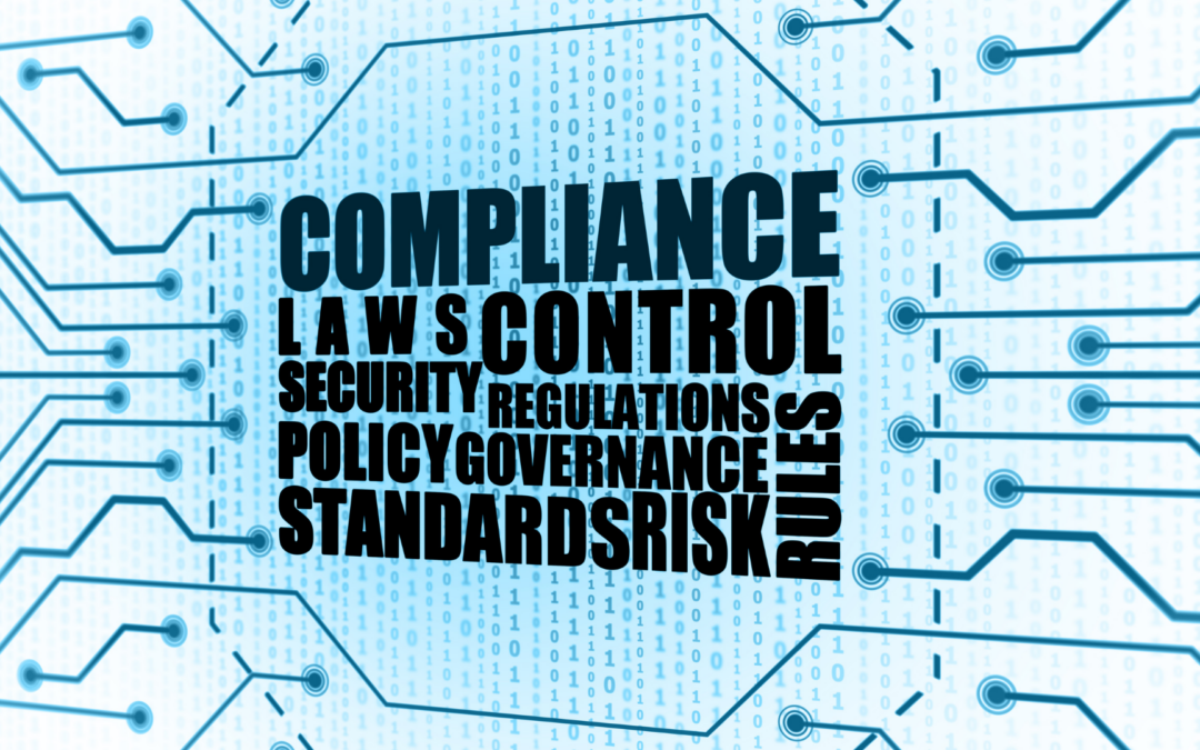 Regulatory affairs and its support to companies